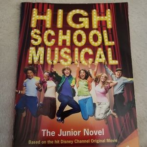 Other - 🌷 High School Musical